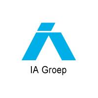 IA groep